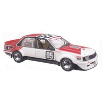 1:18 HOLDEN VC COMMODORE 1982 ATCC 18583