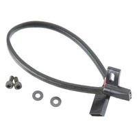 OS ENGINE ROTATION SENSOR GT33 OSM74002320
