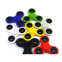 TURBO SPINNER GLOW IN THE DARK AAC206422