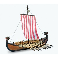 ARTESAINIA VIKING SHIP ART-19001