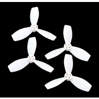 Blade 2 inch FPV Propellers- Torrent 110 FPV BLH04009