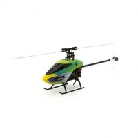 BLADE 230S BNF 3D HELI SAFE BLH1580