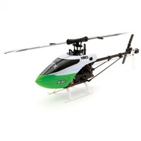 Blade 180 CFX RC Helicopter, BNF Basic