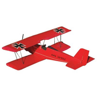 BALSA USA PHAETON II, 1320MM SP, .45-61/.61-91 4C