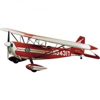 BALSA USA 1-4 CITABRIA AEROBATIC PRO 2032mm SP