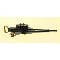 1/4 SCALE LEWIS GUN KIT BUSAG900