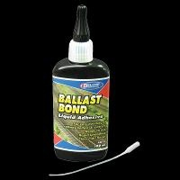 DELUXE MATERIALS AD75 BALLAST BOND