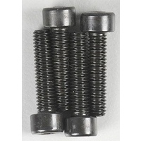 4.0mx35mm SOCKET HEAD SCREWS DUBRO2281