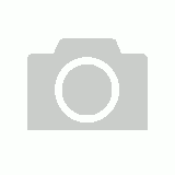 DUBRO 350R 3-1 DIA SMOOTH SURF WHEELS
