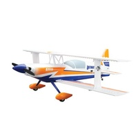 E-FLITE ULTIMATE 10E BNF BASIC EFL10850