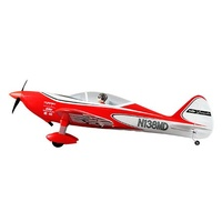 E-FLITE COMMANDER 1.4M BNF BASIC