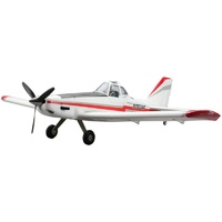 E-FLITE BRAVE NIGHT FLYER BNF EFL6950