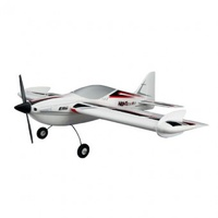 E-FLITE NIGHT VISONAIRE BNF BASIC EFL7150