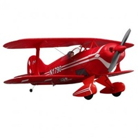 E-FLITE UMX PITTS BNF
