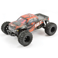 FTX ORG BRUSHED 4WD 1/12 TRUCK