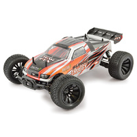 FTX ORG BRUSHED 4WD 1/12 TRUGGY
