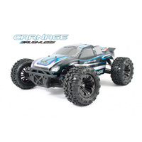 FTX CARNAGE RC CAR B-LESS RTR FTX-5543