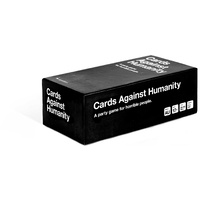 CARDS AGAINST HUMANITY AUSTRALIAN EDITION GGSCAH00