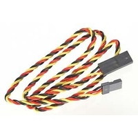 HITEC 24 inch HD TWISTED EXT LEAD HRC54611