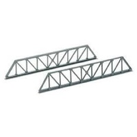 PECCO TRUSS BRIDGES SIDES NB38