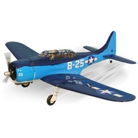 PHOENIX  SBD DAUNTLESS 46 PH123