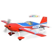 PHOENIX EXTRA 330SC 4- 30CC ENGINE PH153