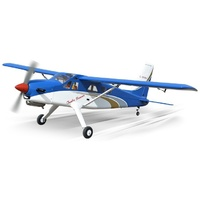 Phoenix Model Turbo Beaver RC Plane, 15cc ARF PH155