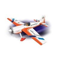 Phoenix Model Edge RC Plane, 20cc ARF PHN-PH093