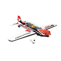 Phoenix Model Sbach RC Plane, 20cc ARF PHN-PH097