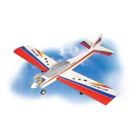PHOENIX MODELS SONIC LOW WING SPORTS PLANE PHN-PH125