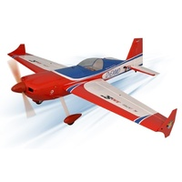 Phoenix Model Extra 330SC, 35cc ARF Kit PHN-PH177