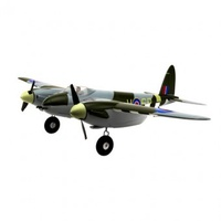 MOSQUITO MKV1 BNF BASIC W-AS3X