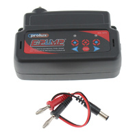 PROLUX 1671 FUEL PUMP INC RE CHARGEABLE BATTERY PL1671