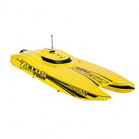 PROBOAT ZELOS 36 TWIN CAT RTR PRB08021