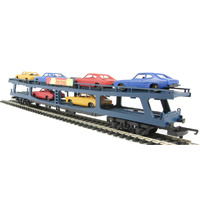 HORNBY CAR TRANSPORTER 69-R6423