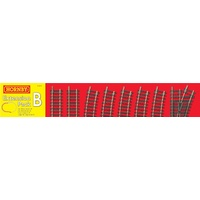 Hornby Ext Pack B R8222