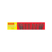 Hornby Ext Pack F R8226