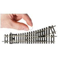 HORNBY DCC ELEC POINT CLIPS R8232