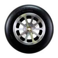 ROBART 10 SPOKE 5.25 WHEELS