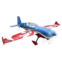SEAGULL EXTRA 330LX FOR 50CC ENGINES SEA274