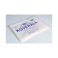 COVERING SIG KOVERALL 67 X 52