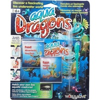 AQUA DRAGONS REFILL PACK WAL4004
