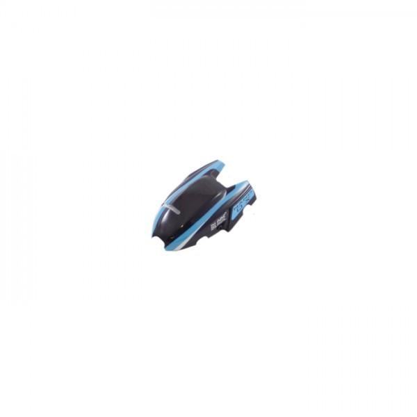 Blade BLH7201 Blue Canopy Nano QX FPV