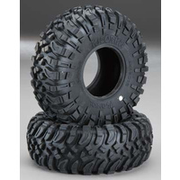 2.2 RIPSAW TIRES R35 COMPOUND