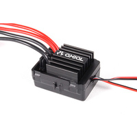 AE-5 WATERPROOF ESC