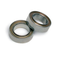 Ball bearings (5x8x2.5mm) (2)