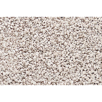 COARSE BALLAST -LIGHT GREY 1620088 B88