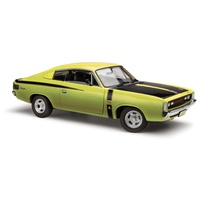 1:18 CHRYSLER VH VALIANT E49 LIMELIGHT 18646