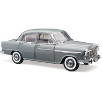 1:18 HOLDEN FE SPECIAL ASCOT GREY 18691