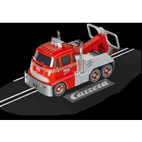 CARRERA DIGITAL 132 WRECKER 30776